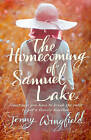 The Homecoming of Samuel Lake by Jenny Wingfield (Paperback, 2012)
