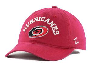 Image is loading Carolina-Hurricanes-NHL-Hockey -Centerpiece-Team-Logo-Adjustable- 70d9ae669616