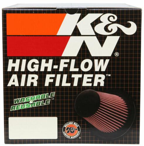E-2233 K/&N Ricambio Filtro aria TOYOTA HILUX 2700I 2.7L /& KZ-TE 3.0L-TD; 1999
