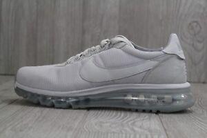 44fbb64a0d 32 New Nike Mens Air Max LD-Zero Running Shoes 848624-004 Pure ...