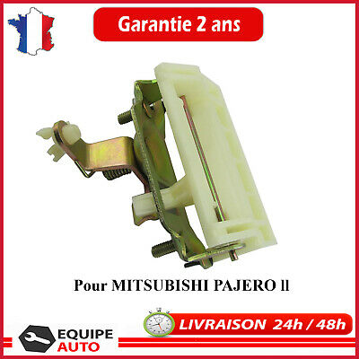 Poignée de Coffre Arriere pour Mitsubishi Pajero ll /& Montero Shogun = MR230032