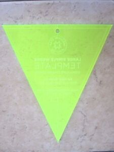 Large-Simple-Wedge-Hanging-Quilt-Template-for-Layer-Cake-Missouri-Star-Quilt-Co