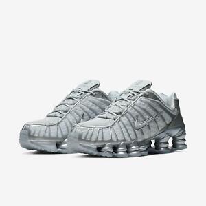 Nike-Nike-Shox-TL-Total-Pure-Platinum-Chrome-Mens-Running-Shoes-AV3595-003