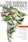 The Birds of South America: Volume 1: The Oscine Passerines by University of Texas Press (Hardback, 1989)