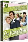 Upper Hand Series 6 Digital Versatile Disc DVD Region 2