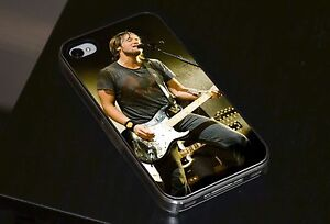 Keith-Urban-Country-Music-Phone-Case-Fits-iPhone-Samsung
