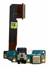 Ladebuchse Kopfhörerbuchse M Flex USB Charging Connector Port HTC One M9 32GB