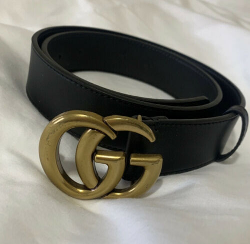 Gucci Belt 85