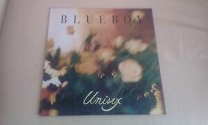 LP-BLUEBOY-UNISEX-INDIE-ROCK-VINYL-SARAH-RECORDS