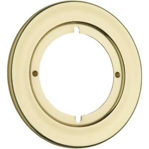 Image Is Loading 4 Pk Kwikset Brass 3 13 16 034