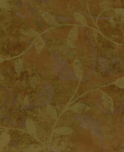 Brown-Willow-Wallpaper-by-Chesapeake-Brewster-Quintessential-II-QE58569