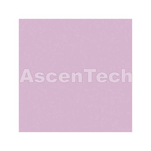 Coloured Paper A4 130g lavender 100 sheets