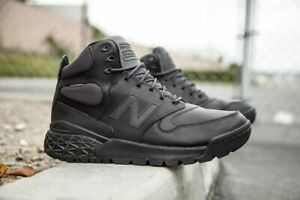 new balance fresh foam paradox leather