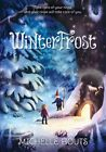 Winterfrost by Michelle Houts 9780763691011 (paperback 2016)