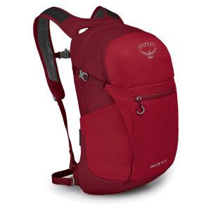 Osprey Daylite Plus Pack      10002925