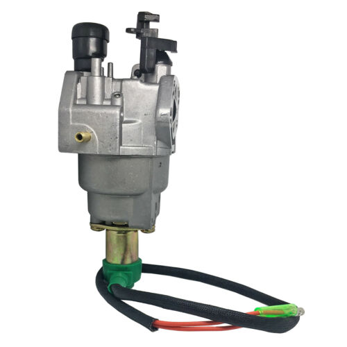 Generator Carburetor For Generac Centurion GP5000 5944 0055770 005577-1 005578-0
