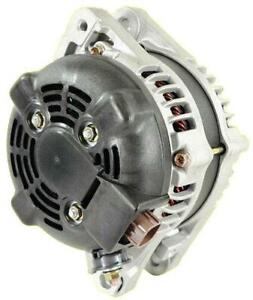 Alternator  2007-09 Lexus ES350 RX350 2005-09 Toyota Avalon 08-09lander Canada Preview