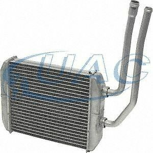 Universal-Air-Conditioner-HT8240C-Heater-Core