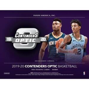 MIAMI-HEAT-2019-20-Contenders-Optic-Basketball-10Box-Inner-Case-Break-1