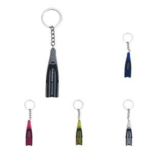 Scuba Diver Diver Jewelry Diver Pendant Diver Keychain Diver Key Chain