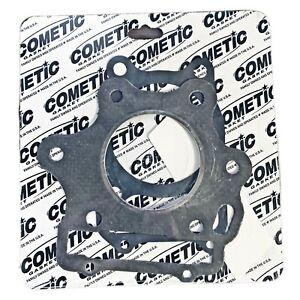 Cometic-Haut-Fin-Joint-Kit-1985-2005-Honda-TRX-250-300EX-300-75mm