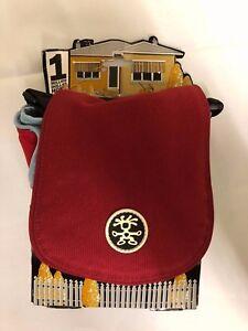 Crumpler-1-Million-Dollar-Home-Camera-Bag-Various-Colours
