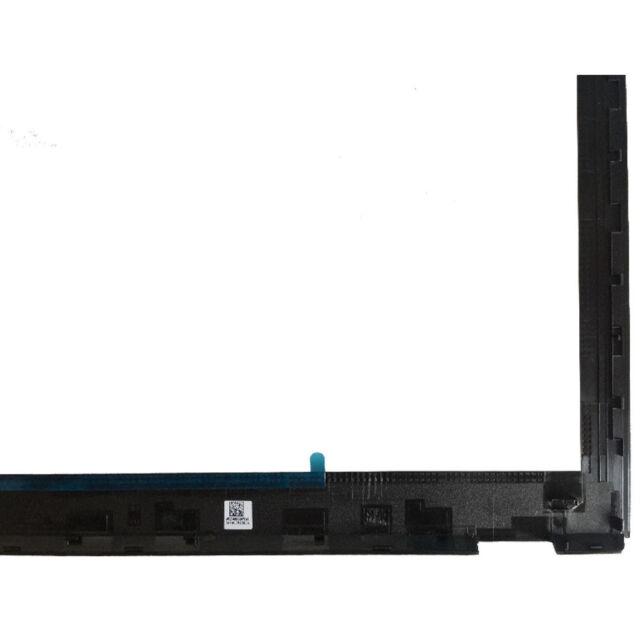 HP 15-bw007ca 15-bw007cy 15-bw008ca 15-bw008cl 15-bw050ca LCD Hinges /& Cover tbs