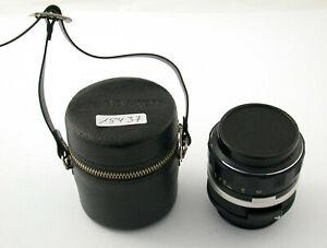 ZEISS-IKON-Icarex-BM-wide-Auto-2-8-35-35-35mm-F2-8-TOP-20