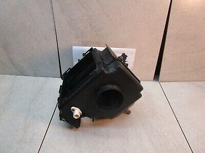 Fuel Customs Intake Air Filter System Suzuki LTR450