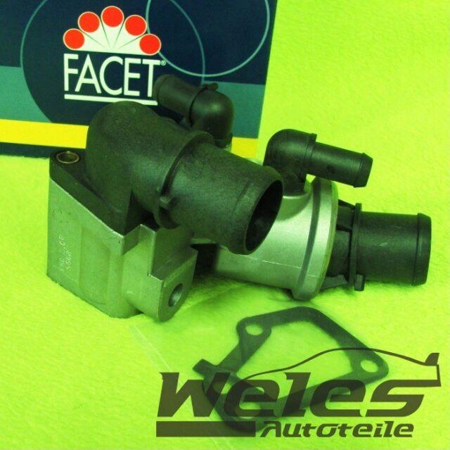 Déstockage 7.8095 Thermostat Fiat Punto Palio Strada 1,7 Td