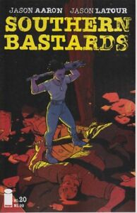 SOUTHERN-BASTARDS-20-COVER-B-HENDERSON-JASON-AARON