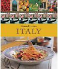World Kitchen Italy by Murdoch Books Test Kitchen, Lulu Grimes (Paperback, 2010)