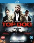 Top Dog Blu-ray 2013 - DVD 0 7gvg The Cheap Fast Post