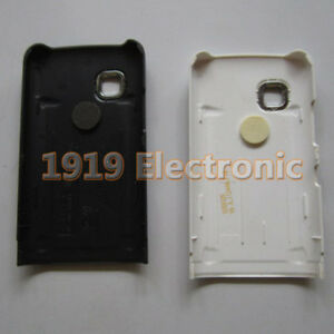 info for 6aa52 693e2 Details about Battery Back Door Rear Cover Case Housing Replacment For  Nokia C5-03 C503