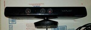 Genuine-OEM-Kinect-Microsoft-XBOX-360-Model-1414-Sensor-Tested-Working-EUC