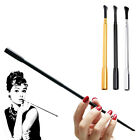 Vintage 20's Lady Long Slim Telescopic Cigarette Holder Costume Accessories Prop
