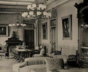 Reception-Room-State-Department-Washington-D-C-1887-view-print-photogravure