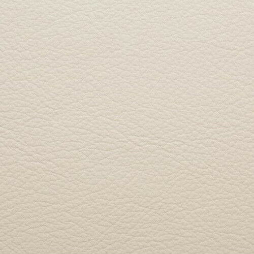 Faux Leather Fabric PU Leather Upholstery Vinyl Leatherette Leathercloth