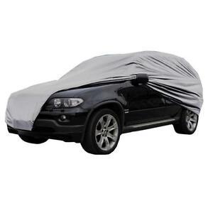 Lona-para-coche-Alta-calidad-4-x-4-508x193x155cm-AUDI-Q7-BMW-X6
