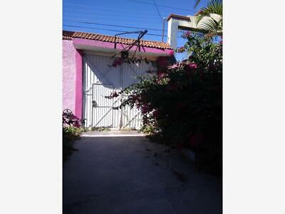 Casa en Venta en Felicitas del Rio