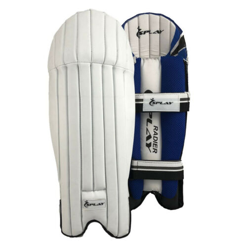 Cricket Wicketkeeper Leg Guard Men