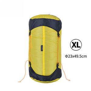 Naturehike-Compression-Stuff-Sack-Bag-For-Sleeping-Bag-Outdoor-Sleeping-Bag