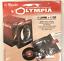 claude-francois-concerts-mythiques-de-l-039-olympia-1964-1-cd-1-livre-neuf-blister miniature 2