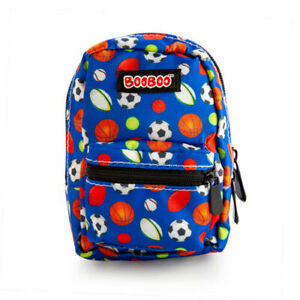 Sports-Ball-BooBoo-Functional-and-Compact-Cute-Backpack-Mini-with-Elastic-Strap