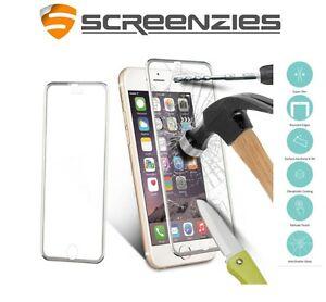 Apple-iPhone-6-6s-6-6s-7-7-CURVO-3d-borde-A-borde-CRISTAL-TEMPLADO