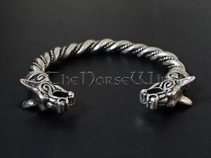 bracelet viking ragnar