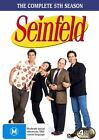 Seinfeld : Vol 4