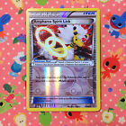 XY Ancient Origins Reverse Holo Cards - Pokemon Card Selection - Pick from list!