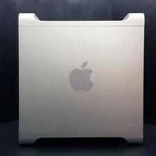 Apple Mac Pro   3.33 Ghz 12 Core   MC561LL/A   64 GB   1TB   ATI RADEON 5770