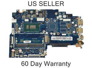 Lenovo-Flex-5-1470-Motherboard-w-Intel-i5-8250U-1-6GHz-CPU-5B20Q12999